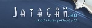 jatagan