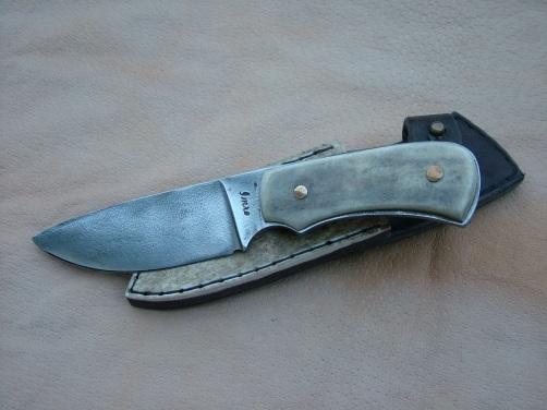 volne nože 005