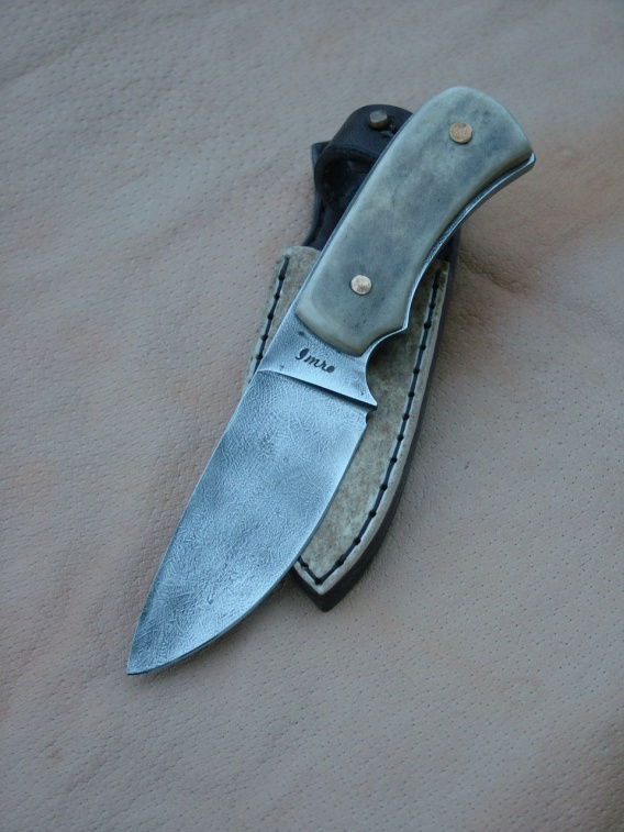 volne nože 009